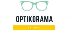 Optikorama
